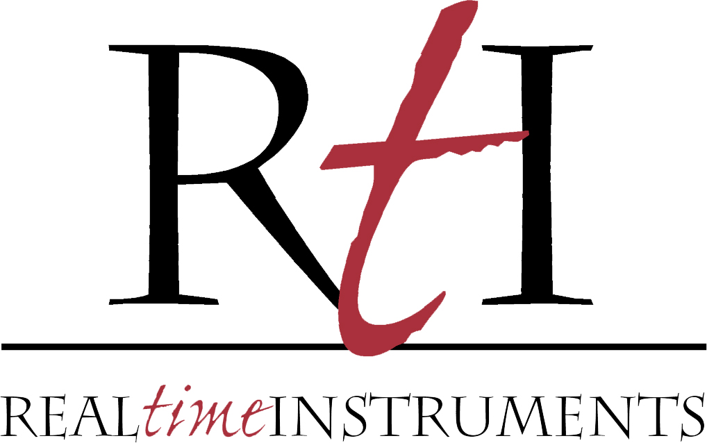 The Realtime Group Ltd